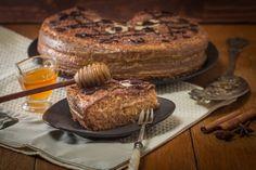 Tiramisu, French Toast, Bakery, Muffin, Bread, Cooking, Breakfast, Ethnic Recipes, Desserts