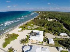 5BR-Cayman Sands: 5 BR / 5.0 BA villa in Grand Cayman, Sleeps 14Vacation Rental in North Side from @homeaway! #vacation #rental #travel #homeaway