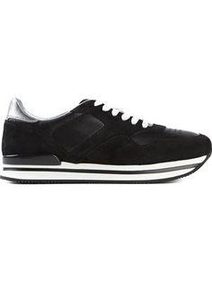 98a19a1520e Designer Shoes For Women