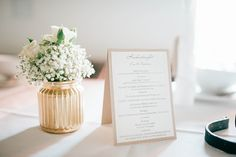 How To Choose A Tasty Wedding Menu – Wedding Candles Ideas Spring Wedding, Wedding Blog, Diy Wedding, Wedding Styles, Wedding Flowers, Wedding Menu Cards, Wedding Planner, Magical Wedding, Perfect Wedding