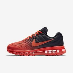 d1f948fdad Men s Comfort Shoes Elastic Fabric Spring   Fall Athletic Shoes Fitness    Cross Training Shoes Wear Proof Blue   Black   Red   Black   Blue. Nike Air  Max ...