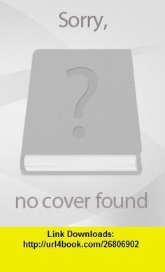 Operation Management Custom edition for University of Michigan (9780077330804) F. Robert Jacobs, Richard B Chase, Nicholas J. Aquilano , ISBN-10: 0077330803  , ISBN-13: 978-0077330804 ,  , tutorials , pdf , ebook , torrent , downloads , rapidshare , filesonic , hotfile , megaupload , fileserve