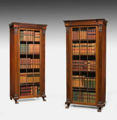 http://www.windsorhouseantiques.co.uk/stock/d/pair-of-regency-period-standing-bookcase/166602