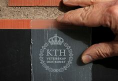 A group of researchers from KTH Royal Institute of Technology in Stockholmhas developedOptically Transparent Wood (TW), a new material that could...