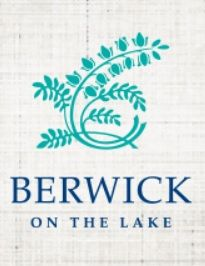 Berwick on the Lake, 3201 Ross Road, Nanaimo, BC, 250-729-7995 – Point to About, click Careers to view all positions in BC.
