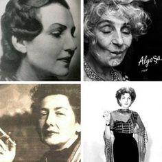 Füreya Koral - Bir Cumhuriyet Kadını Ceramic Artists, Faces, Articles, Inspiration, Biblical Inspiration, Face, Motivation