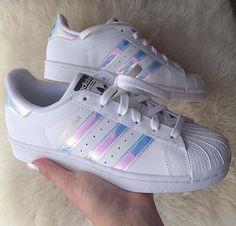 new styles 9f05d 58604 Zapatillas Adidas, Ropa De Mujer, Tenis, Sandalia, Botas, Comprar, Mario