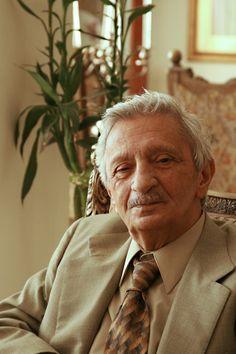#IranLandScape #Birthday بیژن ترقی Bijan Toroghi was an #Iranian poet & songwriter #MustseeIran #RememberTheName