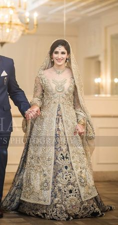 Asian Bridal Dresses, Latest Bridal Dresses, Bridal Mehndi Dresses, Beautiful Bridal Dresses, Desi Wedding Dresses, Asian Wedding Dress, Walima Dress, Shadi Dresses, Bridal Dress Design