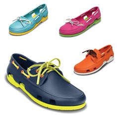 Cheap Boat Shoes, Buy Directly from China Suppliers:          NOTIC      My dear friends,     the brand was covered, if you want to see them, place the or
