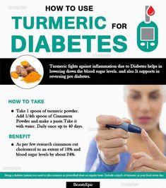 9 Inviting Tips AND Tricks: Diabetes Diet Rules diabetes type 2 dads.Diabetes Tips Blood Sugar reverse diabetes smoothie. Diabetic Snacks, Healthy Snacks For Diabetics, Diabetic Tips, Deserts For Diabetics, Diabetic Breakfast Recipes, Diabetic Menu, Diabetic Cookbook, Diet Recipes, Turmeric For Diabetes