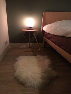 Auping essential bed #bett #schlafen #design #nachhaltigkeit #comfort #bed #bett #schlaf #sleep #design #komfort #nachhaltigkeit #aupingde #neu  #schlafkomfort #betten #matratzen #möbel #interior #home #living