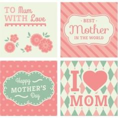 free vector mother day Cards Collection Set http://www.cgvector.com/free-vector-mother-day-cards-collection-set/ #Abstract, #Antique, #Art, #Baby, #Banner, #Baroque, #Beautiful, #Birthday, #Border, #Business, #Cards, #Classic, #Club, #Collection, #Curve, #Day, #Decoration, #Design, #Elements, #Eps10, #Exclusive, #Fashion, #Filigree, #Frames, #GiftCard, #Glamour, #Greeting, #Heart, #Illustration, #Label, #Mae, #Menu, #Modern, #Mother, #Napkin, #Old, #Paper, #Party, #Pattern,