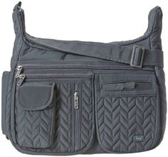Lug Double Dutch Cross-Body Messenger, Fog Grey, One Size Lug http://www.amazon.com/dp/B00CCZLFR8/ref=cm_sw_r_pi_dp_pVfAub073VBC5
