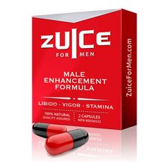 Zuice Male Enhancement Formula in 2 Pack L Arginine, Formulas, Male Enhancement, Toy Store, Bedtime, Natural, Packing, Bag Packaging, Nature