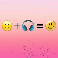 #musicandpeace