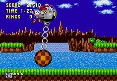 What was the first game you played? Mine was Sonic the Hedgehog on the MegaDrive... - RetroTech.info  ||  What was the first game you played? Mine was Sonic the Hedgehog on the MegaDrive. Tell me yours! #retrogaming #sonic #sonicthehedgehog #sega #megadrive #genesis #mixer [...] http://www.retrotech.info/sega/dreamcast/what-was-the-first-game-you-played-mine-was-sonic-the-hedgehog-on-the-megadrive/?utm_campaign=crowdfire&utm_content=crowdfire&utm_medium=social&utm_source=pinterest
