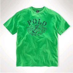 e6f42dfedd84 polos ralph lauren homme Tennis Polo marine américaine lauren1443