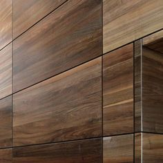 Wall Panels Wall Coverings FIREwood Lindner Group