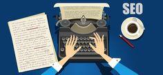 Copywriting e SEO: Como escrever para o Google | Dicas Dinheiro