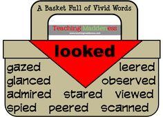 A second grade teaching blog by Amanda Madden.