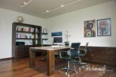 espacios-de-trabajo-mariangel-coghlan-24