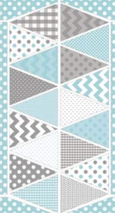 Tractor Birthday Invitations, Dont Say Baby Game, Diy And Crafts, Paper Crafts, Its A Boy Banner, Holiday Banner, Virtual Baby Shower, Origami Flowers, Christmas Cards To Make