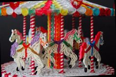 Harold Nieuwenhuis ~ Magic work by catrulz 3d Quilling, Quilling Animals, Quilling Patterns, Quilling Designs, Quilling Ideas, Diy Paper, Paper Art, Paper Crafts, Diy Crafts