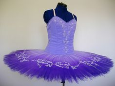 www.costumecreations.co.uk   Flickr - Photo Sharing!
