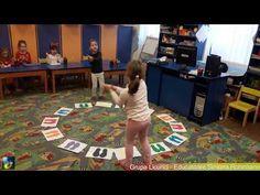 Muzica si Miscare - YouTube Poker, Youtube, Kids Rugs, Kid Friendly Rugs, Youtube Movies, Nursery Rugs