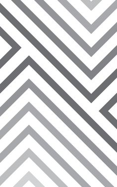 Style a geometric wall that is modern yet not too overpowering with this grey striped wallpaper, a subtle fade design. Mosaic Wallpaper, Watch Wallpaper, Nursery Wallpaper, Geometric Wallpaper, Cute Wallpaper Backgrounds, Geometric Rug, Colorful Backgrounds, Grey Striped Wallpaper, Grey Striped Walls