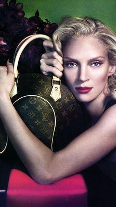 Louis Vuitton - #Luxurydotcom