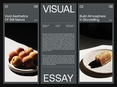 Editorial Layout, Editorial Design, Print Layout, Layout Design, App Design, Brochure Design, Branding Design, Essay Layout, Mobile Web Design