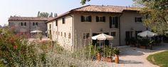 Corte Paradiso - Charming Relais in Peschiera del Garda