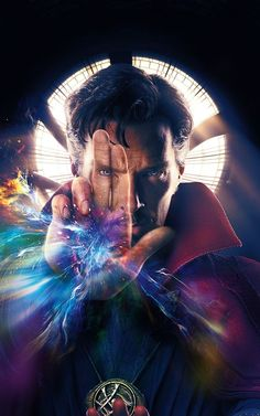 Watch Doctor Strange 2 X-Men Announcement Breakdown Marvel Phase The Emergency Awesome created an amazing video. We recommend to watch it. Marvel Doctor Strange, Marvel Avengers, Marvel Art, Marvel Dc Comics, Marvel Films, Marvel Memes, Marvel Characters, Marvel Universe, Mundo Marvel