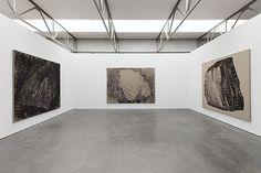 Stones & Sketches<br>Robert Zandvliet