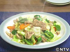 http://www.ntv.co.jp/3min/recipe/20170703.html