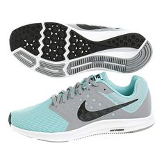 42f667e8a74 12 Best Gifts For Her - Women s Running Shoes images