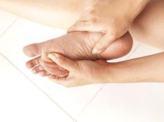 Грибковые заболевания ног. http://etolen.com/index.php?option=com_content&view=article&id=7024&Itemid=101