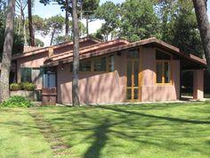 Sommerhaus zum Verkauf in Punta Ala - Maremma Toskana  € 500000