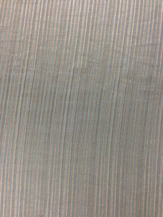 Sanderson-Curtain-Upholstery-Fabric-Albury-Damask-and-Stripe-Duck-Egg-Pewter