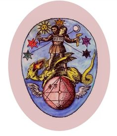 Androgyny, or the state of unified duality, is the culmination of the alchemist'. - Androgyny, or the state of unified duality, is the culmination of the alchemist's Great Work. Medieval, Cosmic Egg, Alchemy Art, Reunification, Androgynous, Arm Tattoo, Mystic, Religion, Arms