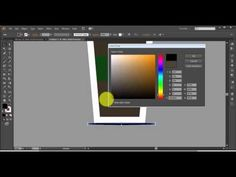 How to Create SVG Loading Animations using Adobe Illustrator and Adobe Edge Animate CC • 1stwebdesigner