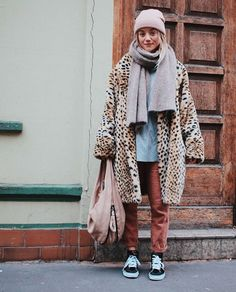 Fall Winter Outfits, Winter Wear, Autumn Winter Fashion, Mode Outfits, Fashion Outfits, Womens Fashion, Fashion Tips, Fashion Killa, Look Fashion
