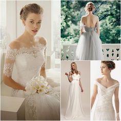 off-the-shoulder-wedding-dress-collage-092015mc