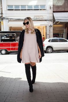 ★ #streetstyle #fashion #style #inspiration #chic #lookbook #outfits #blogger #biancapetry