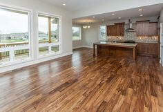 Acacia Floor Design Ideas, Pictures, Remodel and Decor