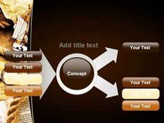 Traveling Theme PowerPoint Template - http://www.youtube.com/watch?v=XjEtjDdVkVg