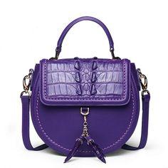 CROCUST Luxury Crocodile Leather Women's Clutch Bag Crocodile Skin Shoulder Bag Fashion Crossbody Bag Fall Handbags, Burberry Handbags, Prada Handbags, Handbags On Sale, Luxury Handbags, Purses And Handbags, Leather Handbags, Popular Handbags, Cheap Handbags