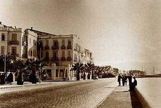 Eski İzmir Fotoğrafları 3 Foto Galerisi - Sayfa 18
